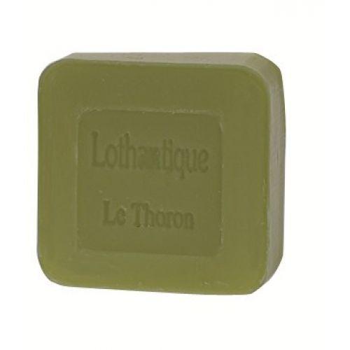 Lothantique / Lothantique mydlo verbena 25g
