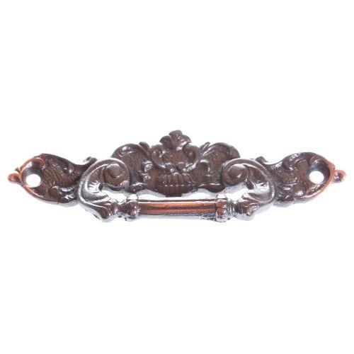 La finesse / Kovový vešiak Antique Decor