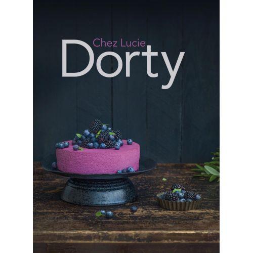/ Dorty Chez Lucie - Lucie Dvořáková