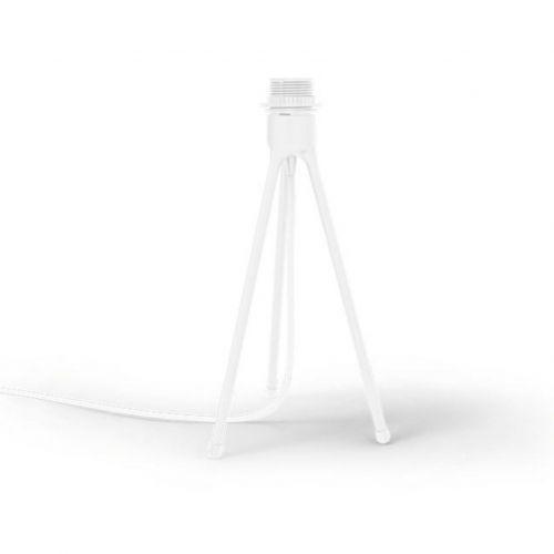 UMAGE / Stojanček Tripod matt white 36 cm