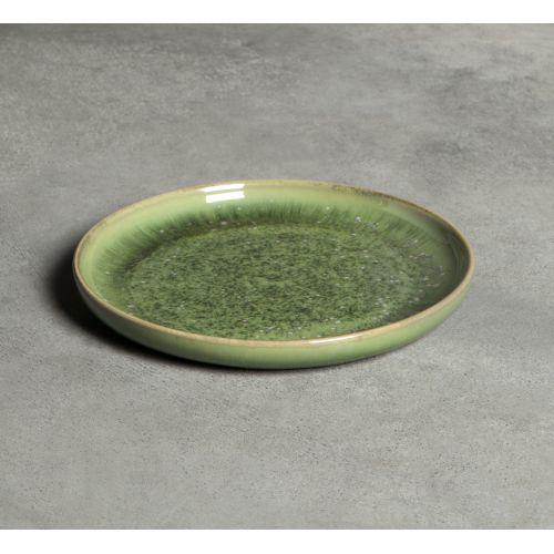 Tine K Home / Dezertný tanier Dine Moss