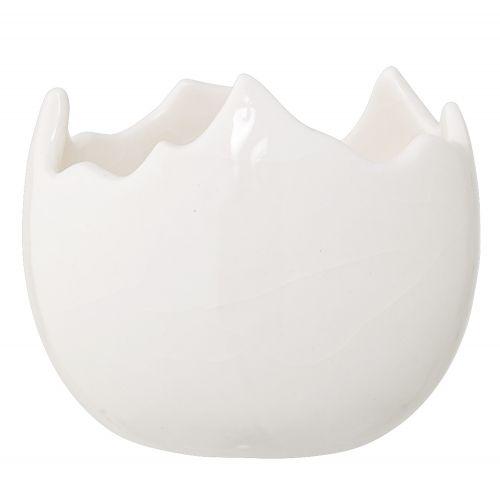 Bloomingville / Veľkonočný svietnik Egg - menší