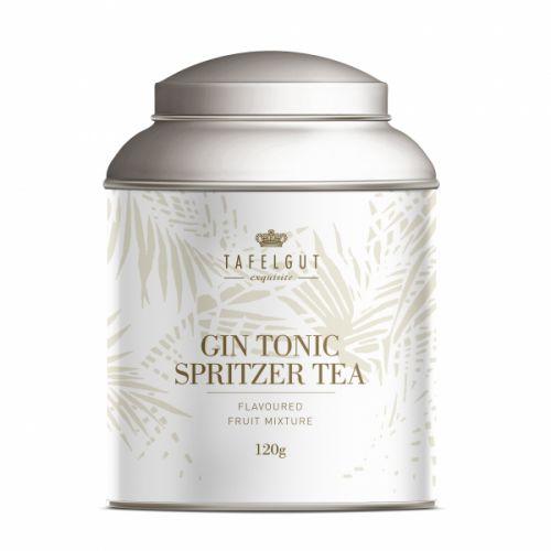 TAFELGUT / Ovocný čaj Gin Tonic Spritzer Tea - 120g