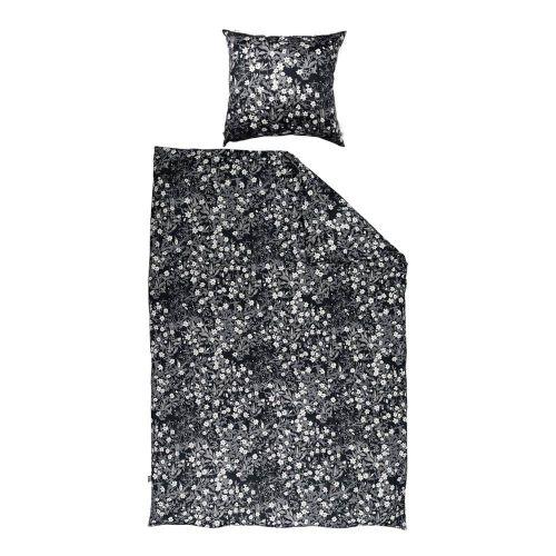 DESIGN LETTERS / Obliečky pre bábätká Windflower