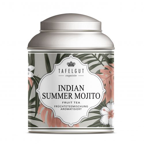 TAFELGUT / Ovocný čaj Mini - Indian Summer Mojito 30g