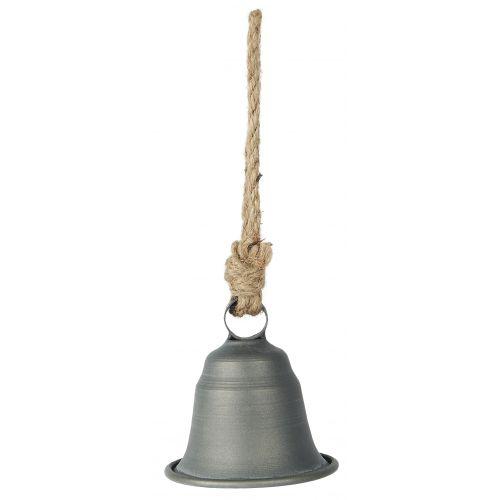 IB LAURSEN / Vianočný zvonček Bell 7,5cm