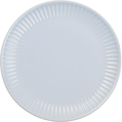 IB LAURSEN / Dezertný tanier Mynte Stillwater 19,5 cm