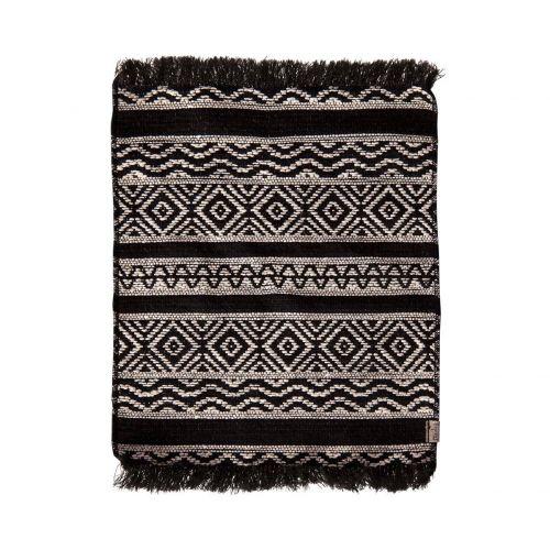 Maileg / Bavlnený koberec pre zvieratká Maileg