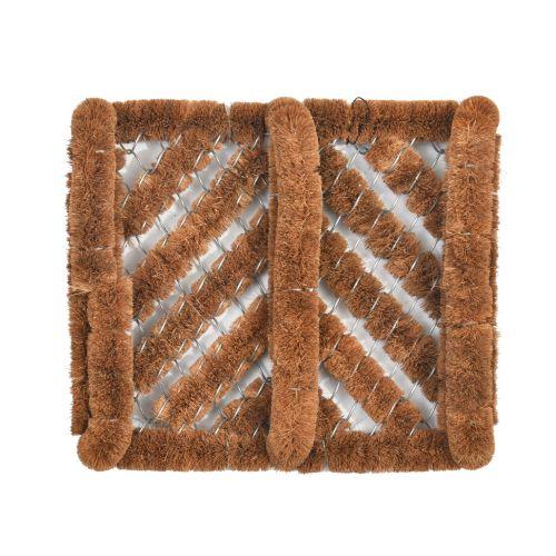 Garden Trading / Kokosová rohožka Boot Scraper