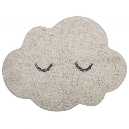Bloomingville / Detský koberček Sleepy Cloud