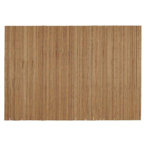IB LAURSEN / Bambusové prestieranie 43 x 30 cm