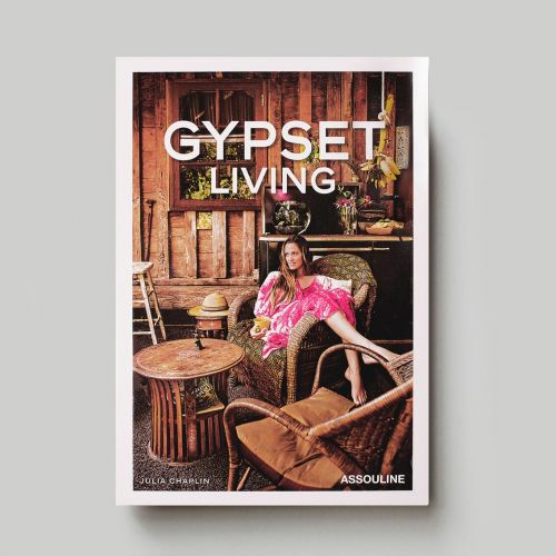 / Gypset Living
