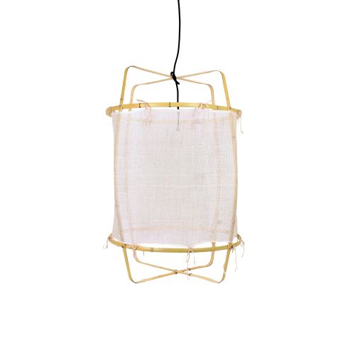 Ay illuminate / Závesná lampa Silk Cashmere 73 cm