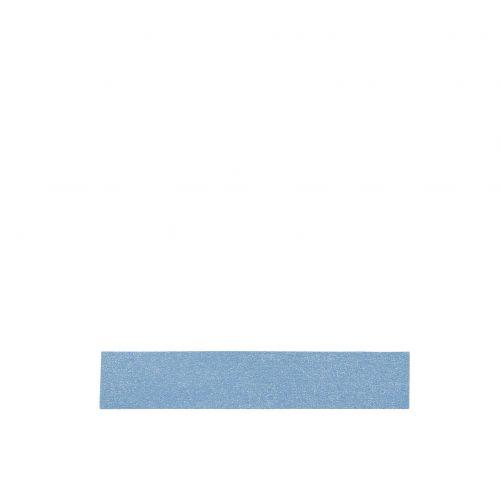 MADAM STOLTZ / Designová samolepící páska Blue