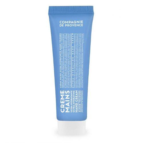 COMPAGNIE DE PROVENCE / Krém na ruky Seaweed 30 ml