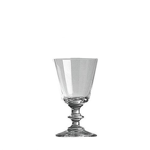 CÔTÉ TABLE / Pohár na víno Pied 190 ml