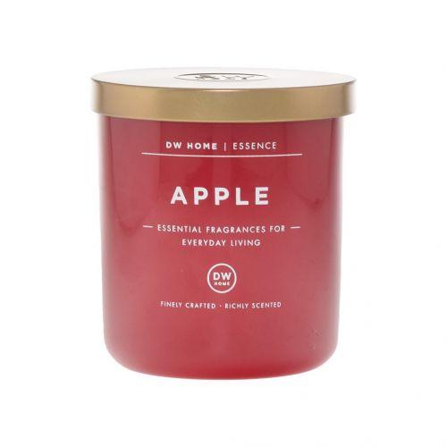 dw HOME / Vonná svíčka Apple 255g