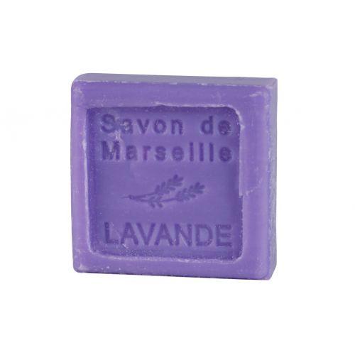 Le Chatelard / Francouzské mýdlo 30g - výběr vůně