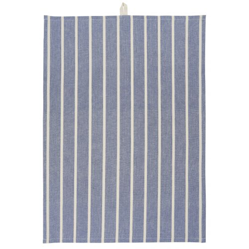 IB LAURSEN / Utierka Blue with Stripes