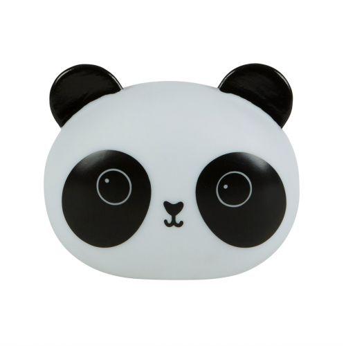 sass & belle / Detská nočná LED lampička Panda