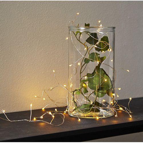 STAR TRADING / LED svetelná reťaz Light String