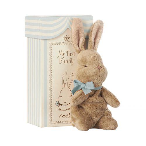 Maileg / Králičí chlapček My First Bunny