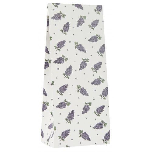 IB LAURSEN / Papierový sáčok Lilac Menší