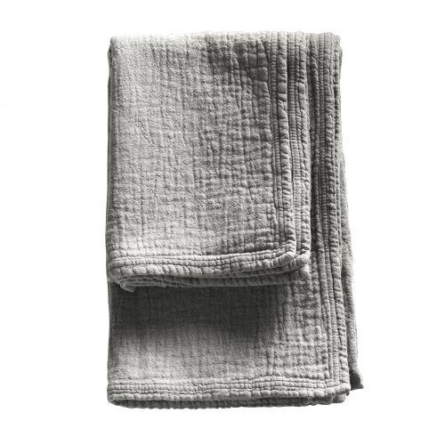 Tine K Home / Bavlnený uterák Kit 50x100cm
