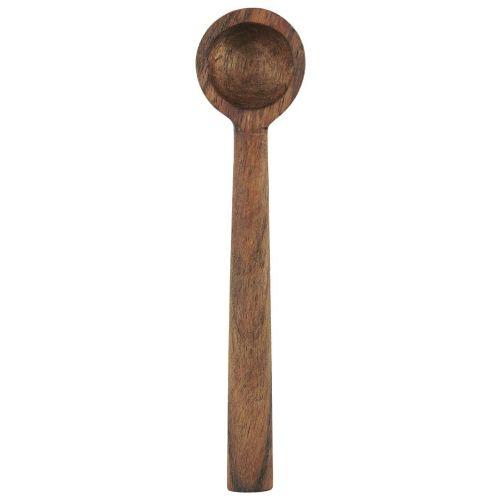 IB LAURSEN / Lyžička z akáciového dreva Oiled Acacia