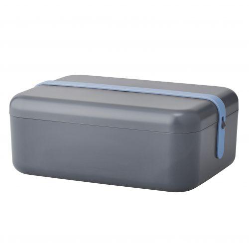 RIG-TIG / Chladiaci lunchbox Keep-it cool