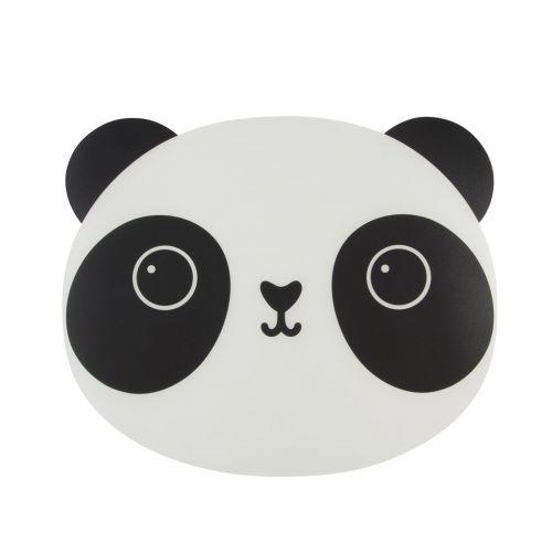 sass & belle / Prestieranie Panda Kawaii
