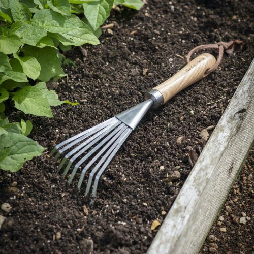 Garden Trading / Ručné hrable Hawkesbury