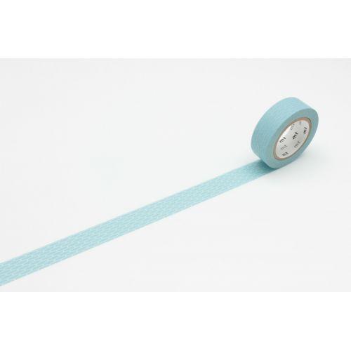 mt / Japonská papírová páska Ajiro Hisoku