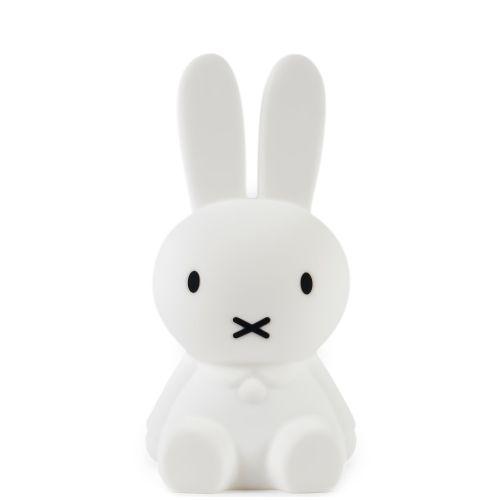 Mr Maria / Detská králičia LED lampa Miffy First Light