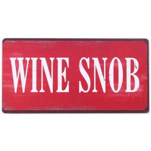 La finesse / Magnet Wine snob