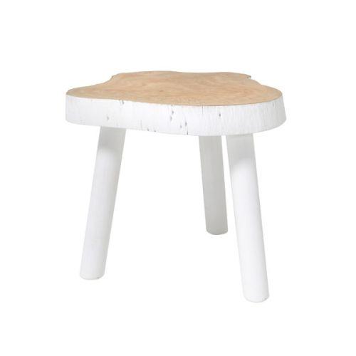 HK living / Stolička Tree table