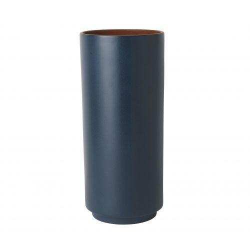 ferm LIVING / Kameninová váza Dual Floor