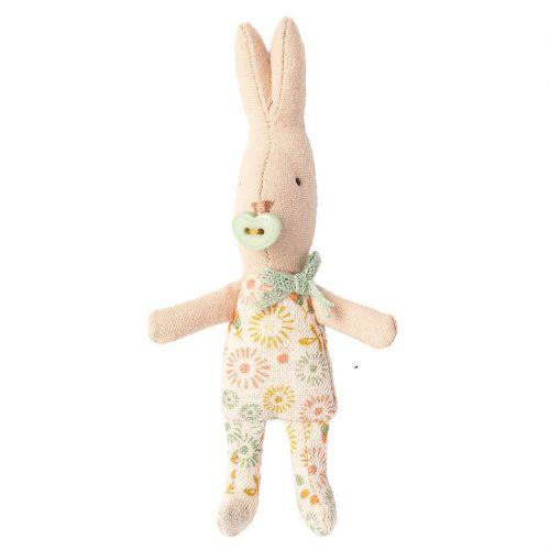 Maileg / Králičie bábätko My Boy Rabbit