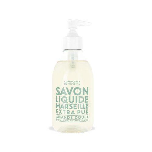 COMPAGNIE DE PROVENCE / Tekuté mydlo Amande Douce 300 ml