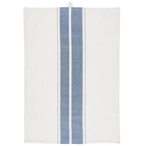 IB LAURSEN / Utierka Blue Stripes