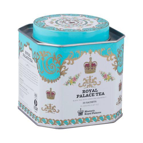 HARNEY & SONS / Čierny čaj Royal Palace Tea