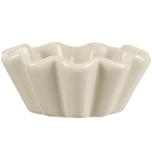 IB LAURSEN / Keramická forma na muffiny Mynte latte