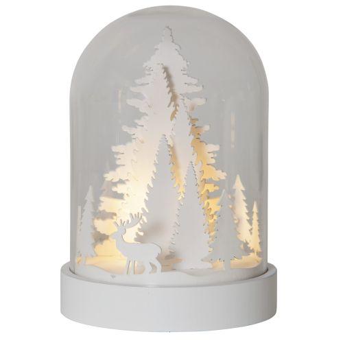 STAR TRADING / Svietiaca dekorácia - In the Woods