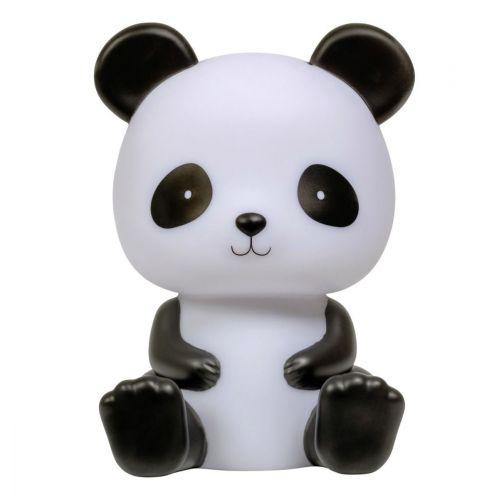 A Little Lovely Company / Detské nočné svetielko Panda