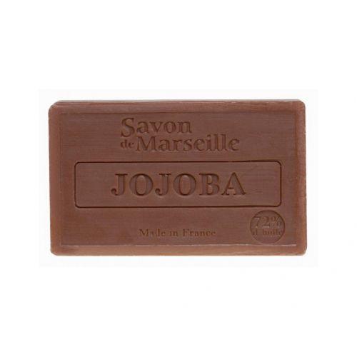 LE CHATELARD / Francúzske mydlo Jojoba 100 g