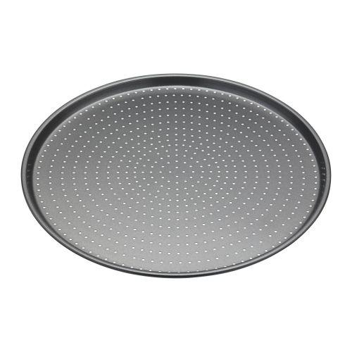 Kitchen Craft / Okrúhly plech na pečenie Pizza Tray ⌀ 32 cm