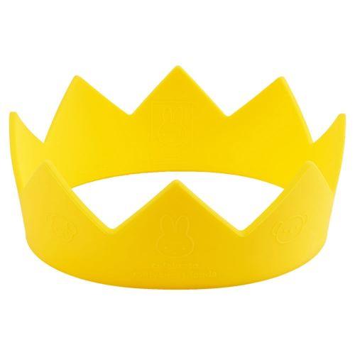 Mr Maria / Detská korunka Miffy