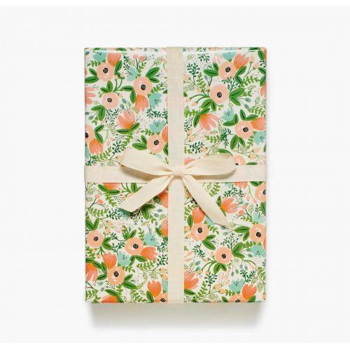 Rifle Paper Co. / Baliaci papier Wildflower