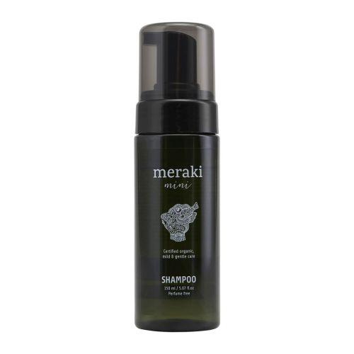 meraki / Detský šampón Meraki mini 150 ml