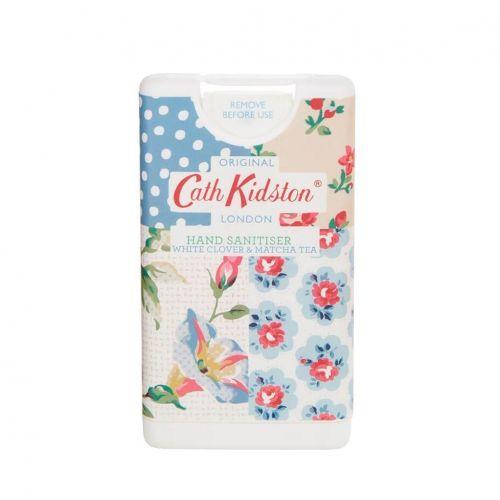 Cath Kidston / Antibakteriálny sprej na ruky Cottage Patchwork